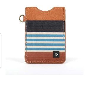 Accessories - ⛵Slim MINIMALIST Vertical Wallet/Cardholder ⚓